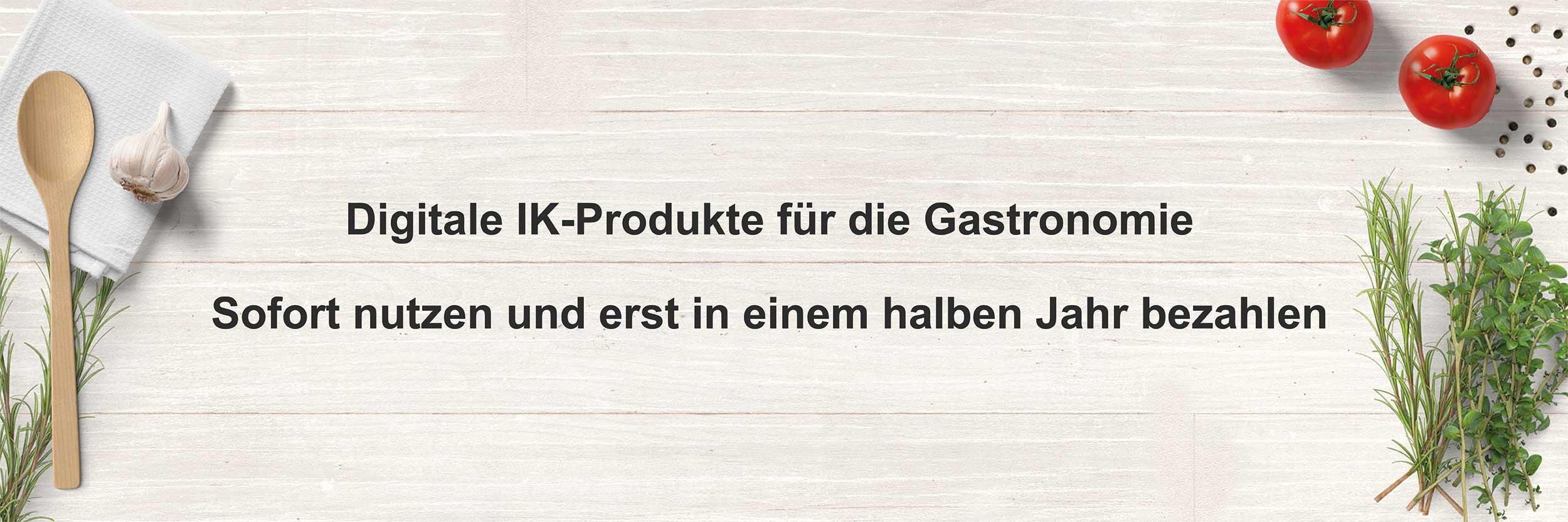 wir-lieben-gastro-page